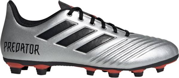 adidas Men's Predator 19.4 FXG Soccer Cleats product image