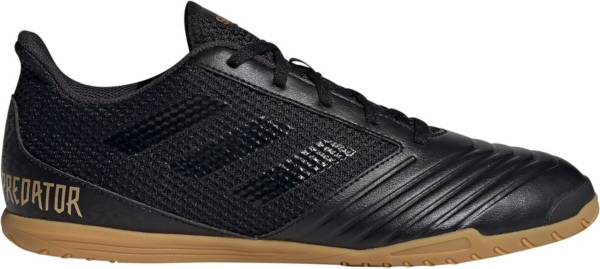 adidas Men's Predator 19.4 Sala Soccer Shoes product image
