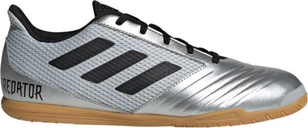 adidas Predator 19.4 Sala Men's Indoor Soccer Shoes product image