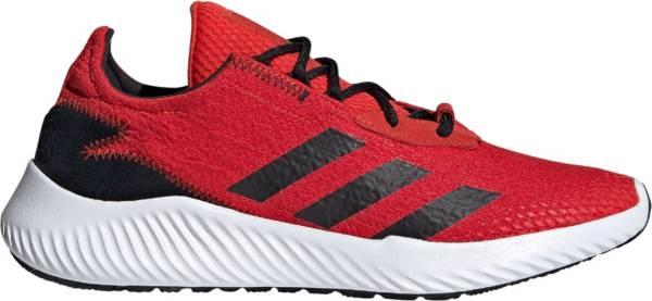 adidas Predator 20.3 Men's Soccer Trainers product image