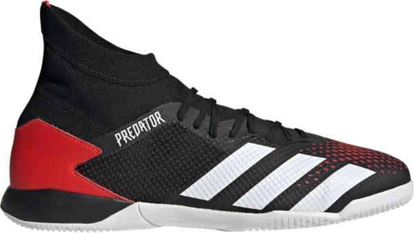 adidas Men's Predator 20.3 Indoor Soccer Shoes product image