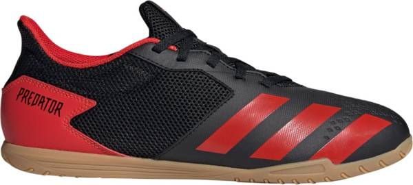 adidas Men's Predator 20.4 Sala Indoor Soccer Shoes product image