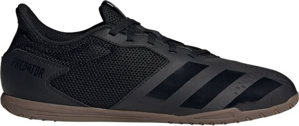 adidas Predator 20.4 Sala Men's Indoor Soccer Shoes product image