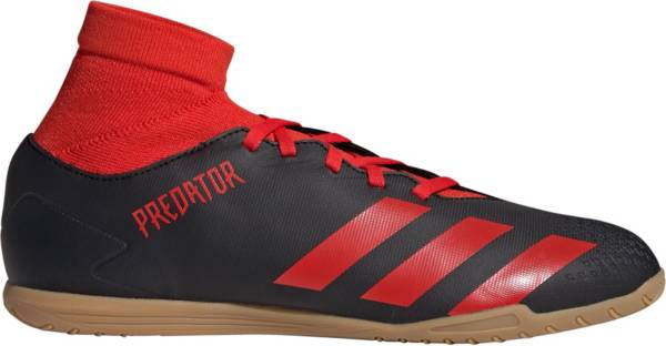 adidas Men's Predator 20.4 S Sala Indoor Soccer Shoes product image