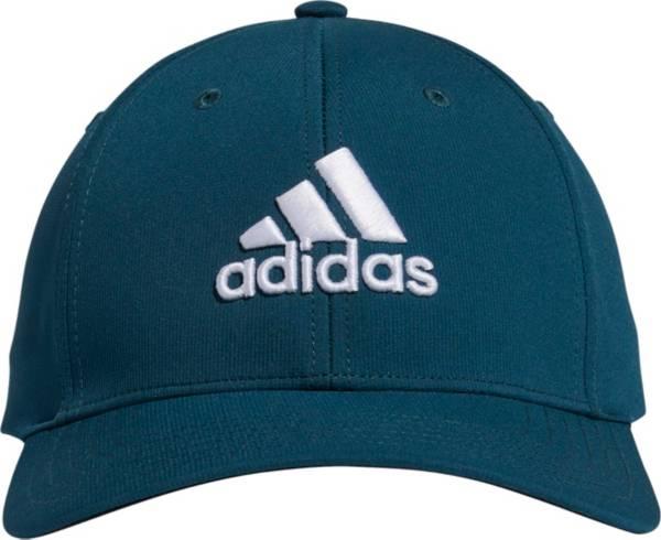 adidas Performance Golf Hat product image