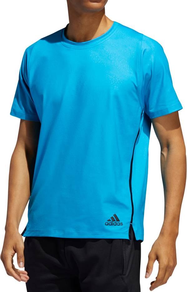 adidas Men's Freelift Primeblue T-Shirt product image