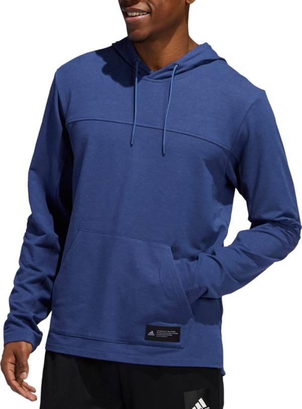 adidas Men's Urban Global Hoodie product image