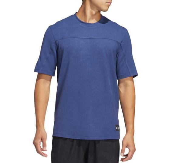 adidas Men's Urban Global T-Shirt product image