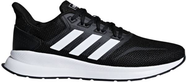 adidas Men's Run Falcon Running Shoes product image