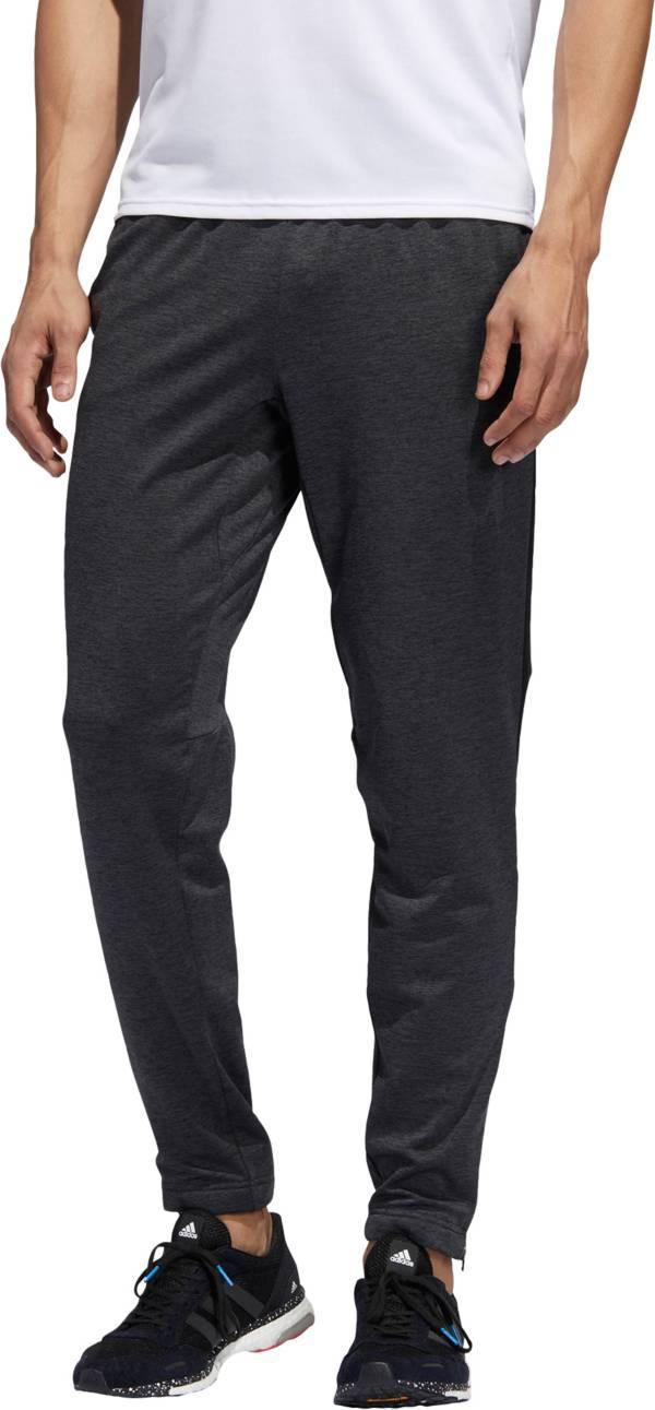 adidas Men's Response Astro Running Pants product image