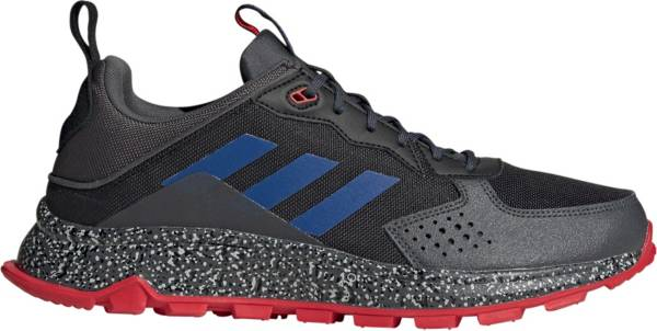 Cuota de admisión Dialecto celebrar  adidas Men's Response Trail Trail Running Shoes | DICK'S Sporting Goods