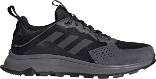 adidas Men's Response Trail Trail Running Shoes product image