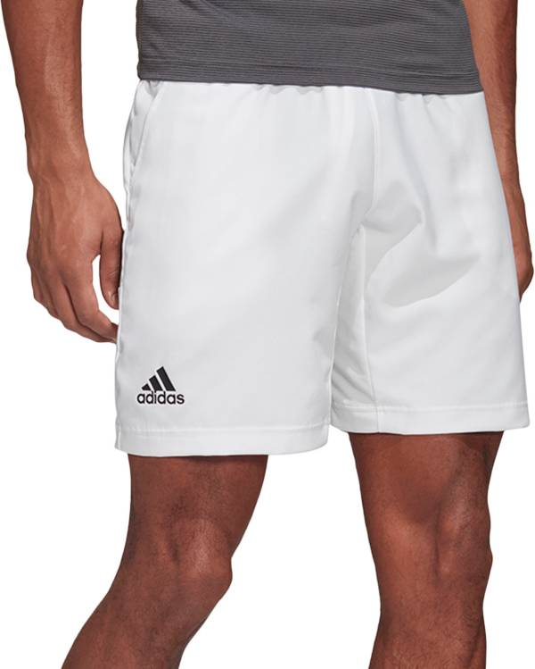 adidas Men's Primeblue Tennis Shorts product image