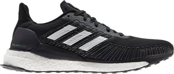 adidas Men's SolarBoost 19 Running Shoes product image