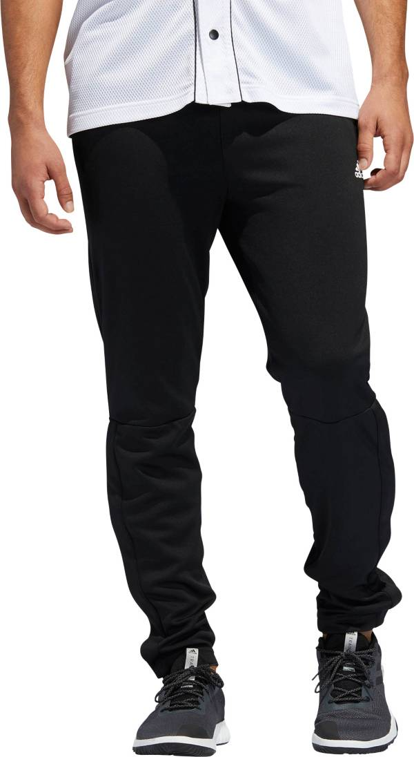 adidas Men's Snap Pants product image