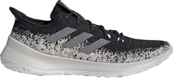adidas Men's SenseBounce+ Running Shoes product image
