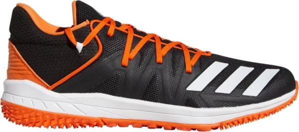 adidas Men's Speed Turf Baseball Shoes product image