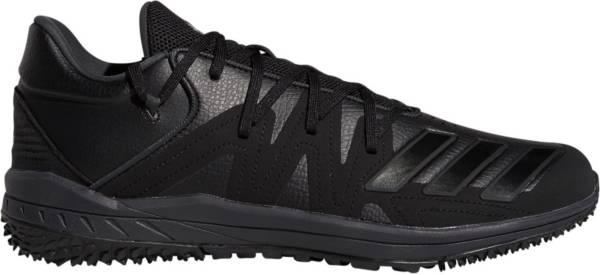 adidas Men's Speed Turf Synthetic Baseball Shoes product image