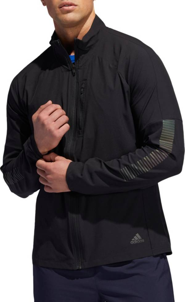 adidas Men's Supernova Rise Up N Run Jacket product image