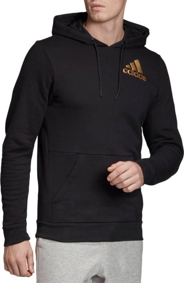 adidas Men's Sport ID Hoodie product image