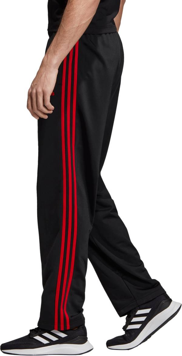 adidas Men's Essentials 3-Stripes Pants product image