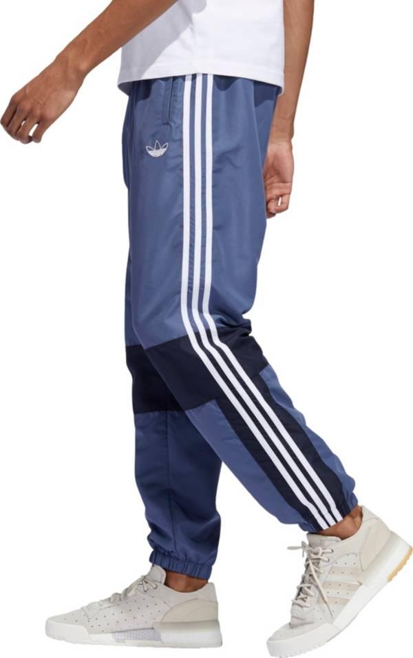 adidas Originals Men's Asymmetrical Track Pants product image