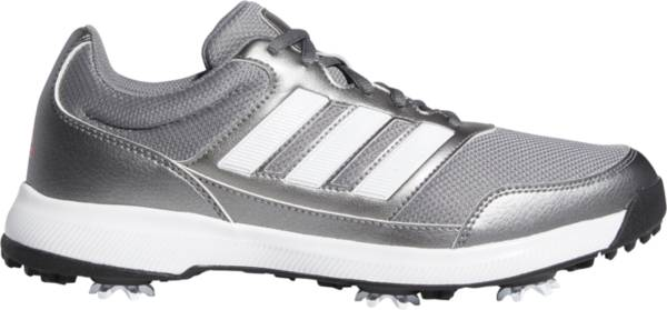 adidas Men's Tech Response 2.0 Golf Shoes product image