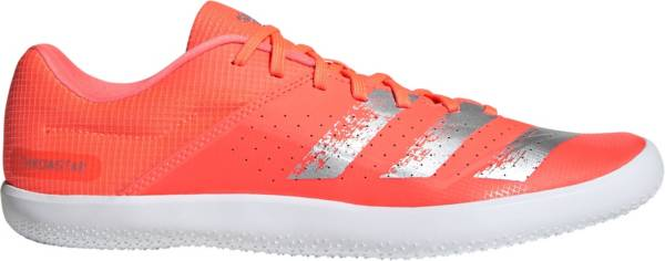 adidas Men's Throwstar Track and Field Cleats product image