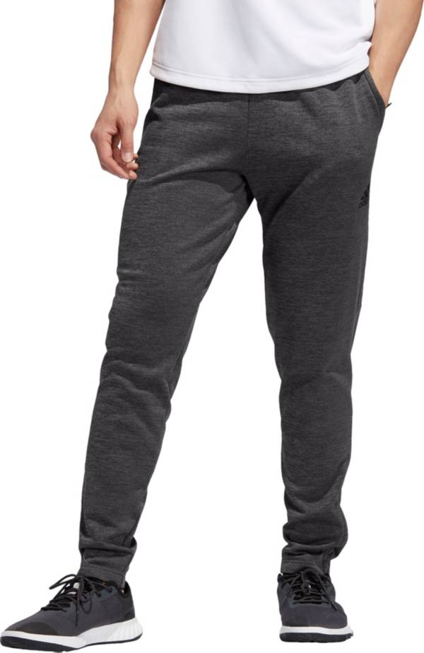 adidas Men's Team Issue Tapered Pants product image