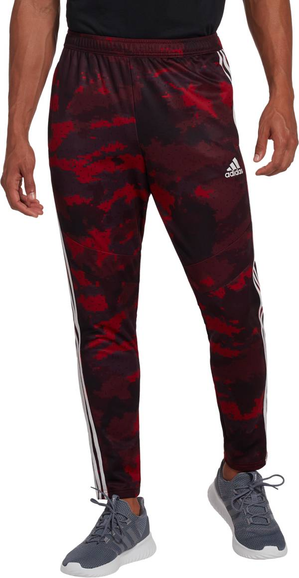 adidas Men's Tiro 19 Camo Training Pants product image