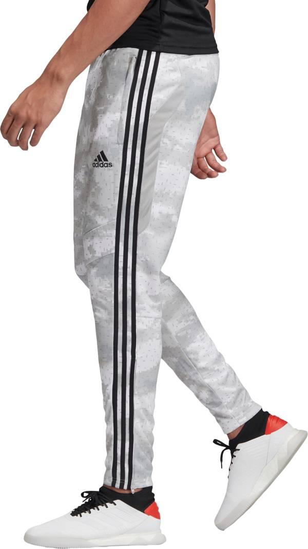 do adidas pants shrink