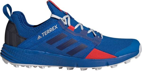Lesionarse Fortalecer Procesando  adidas Men's Terrex Agravic Speed Trail Running Shoes | DICK'S Sporting  Goods