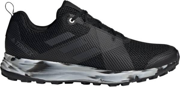 audición cien Genuino  adidas Men's Terrex Two Trail Running Shoes | DICK'S Sporting Goods