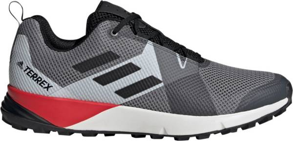 adidas Men's Terrex Two Trail Running Shoes product image