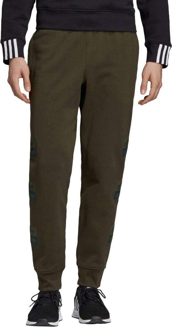 adidas Originals Men's RYV Sweatpants product image