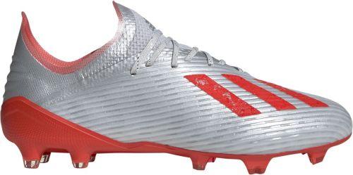 dd2356742 adidas Men s X 19.1 FG Soccer Cleats