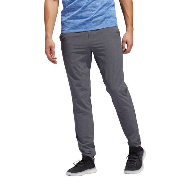 adidas Men's Axis Elevated Woven Pant product image