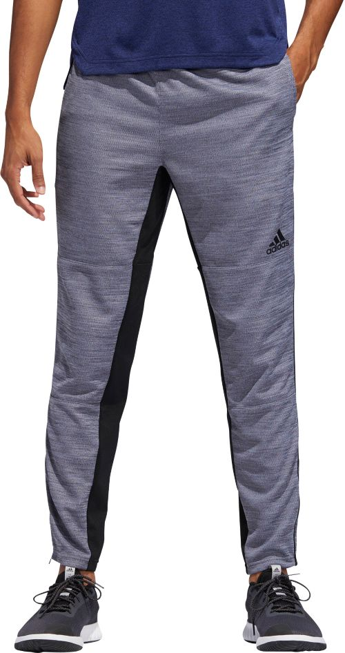 dc2c55619 adidas Men's Axis Point Pants | DICK'S Sporting Goods