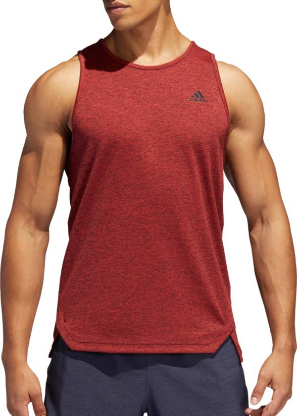 adidas Men's Axis Tank Top product image