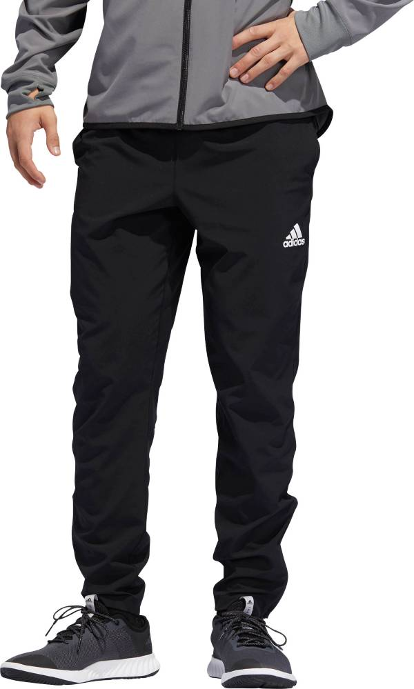 adidas Men's Axis Woven Wind Pants product image