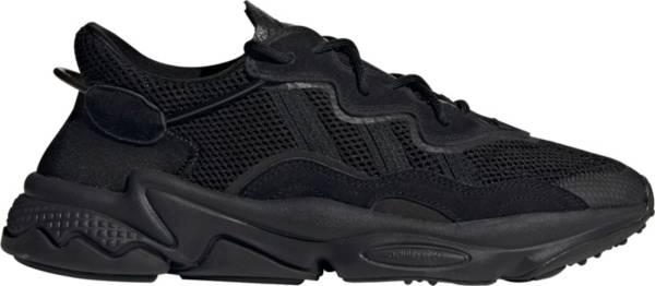 adidas Men's Ozweego Shoes product image
