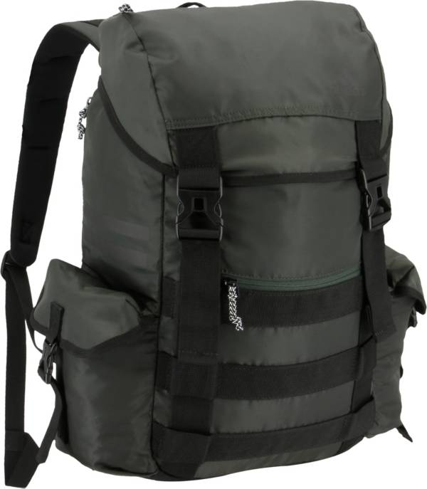 adidas Baseline Utility Backpack product image