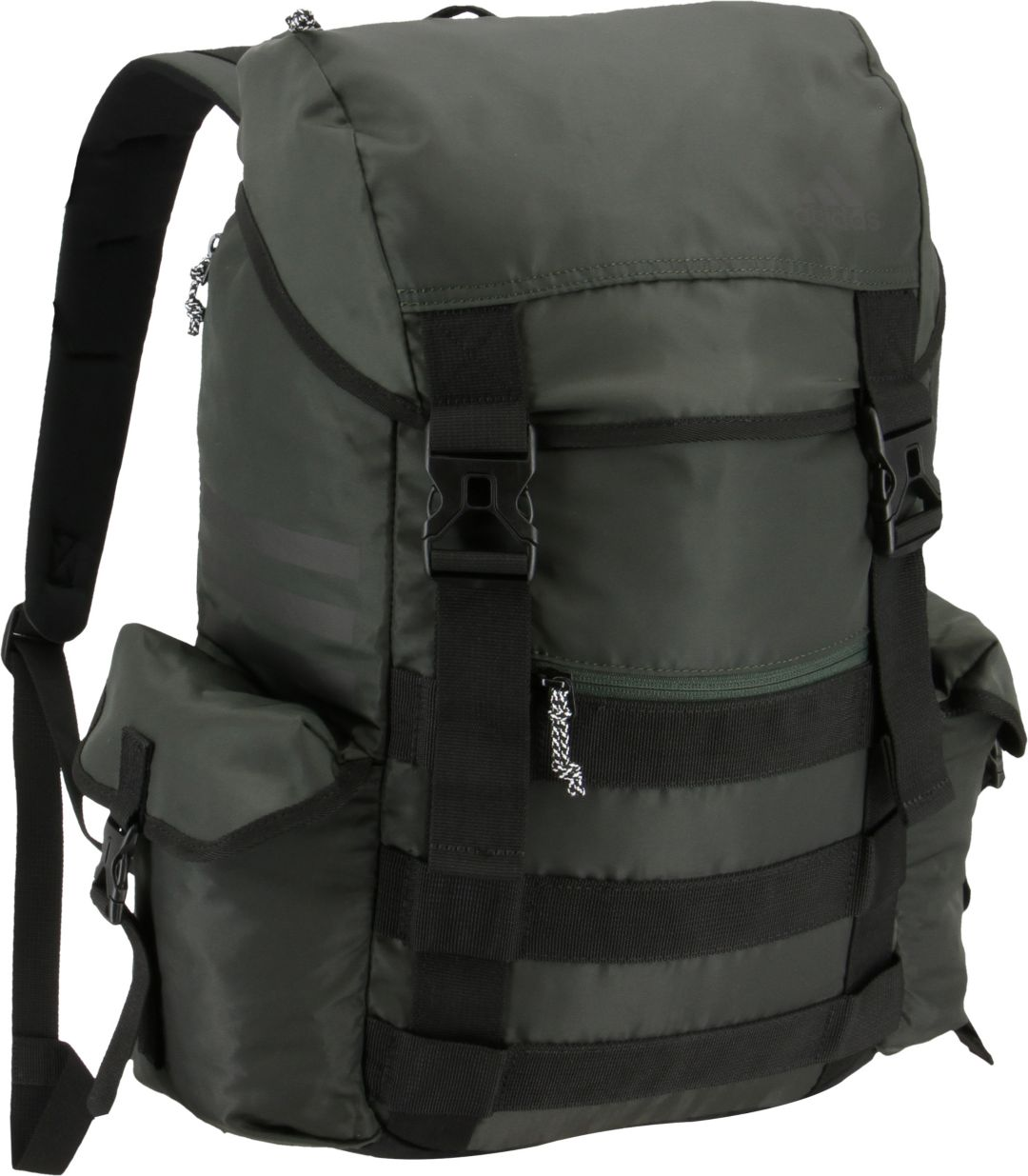 d0be6d0cd adidas Baseline Utility Backpack   DICK'S Sporting Goods