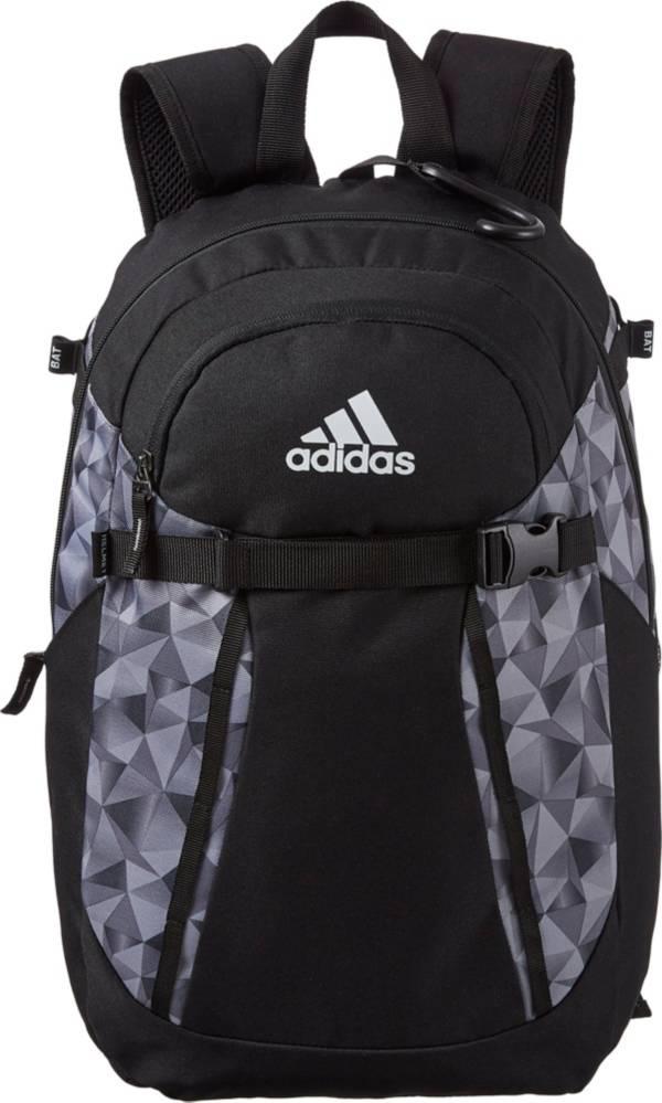 adidas Triple Stripe Bat Pack product image
