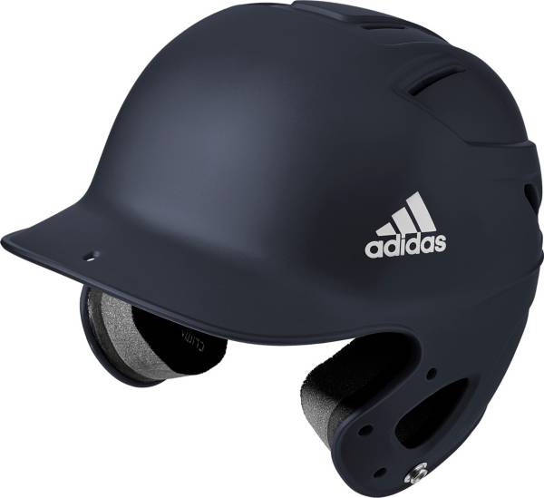 adidas Junior Captain Baseball Batting Helmet product image