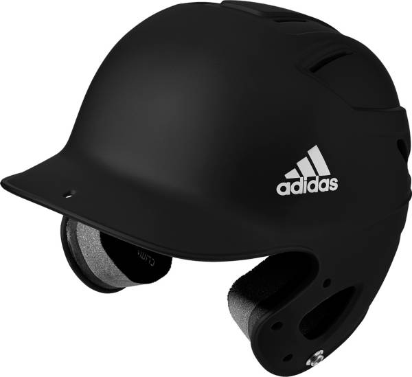 adidas Captain T-Ball Batting Helmet product image
