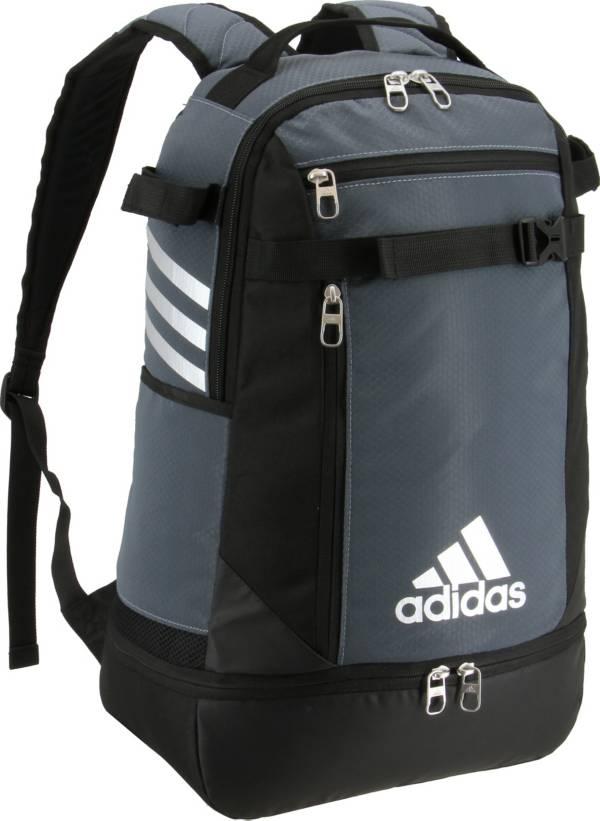 adidas Icon II Baseball Backpack product image