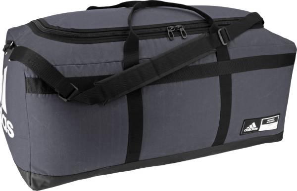 adidas Locker Room Pro Duffle Bag product image
