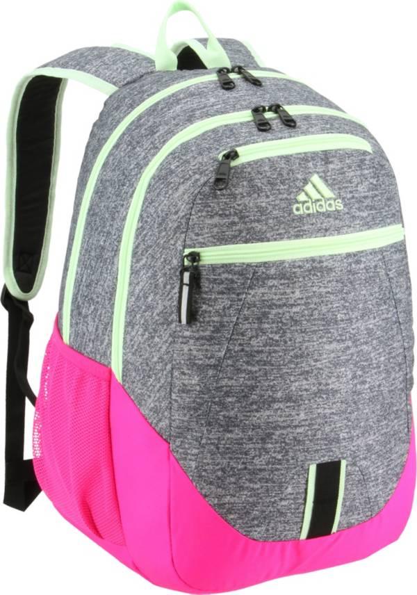 adidas Foundation V Backpack product image
