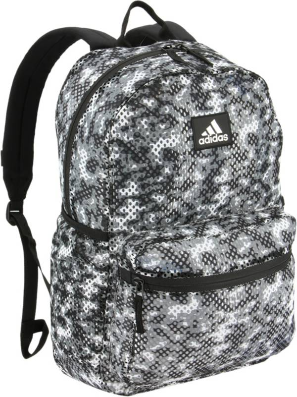 adidas Hermosa II Mesh Backpack product image